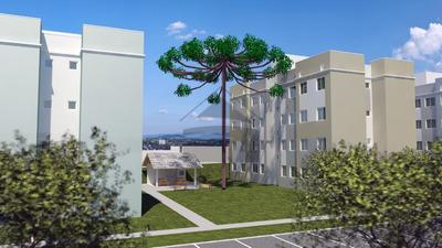 Apartamento - Tindiquera - Ref: 1402 - V-1402
