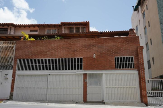 Casas En Venta Mls #20-14173
