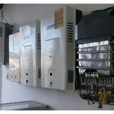0992884287secadoras Instalacion Reparacion Urb Mocoli Golf C