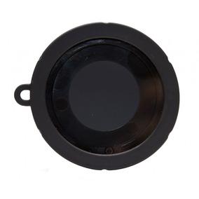 Filtro Densidade Neutra Câmera Gopro Polar Pro P1006