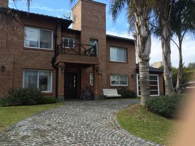 Venta - Casa - San Patricio, Zona Oeste, Buenos Aires, Argentina