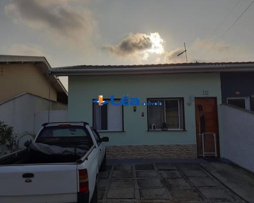 Imagem 1 de 30 de Casa - Ca00345 - 34365446