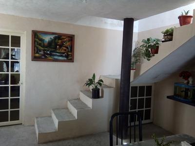 Casa De 3 Recamaras 2 Baños
