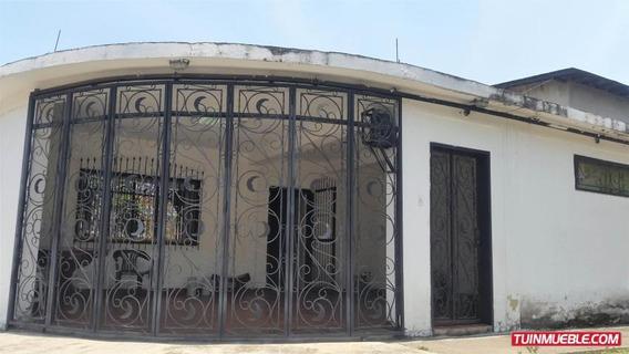 Casas En Venta El Remanso San Diego Cod 19-9562 Nm