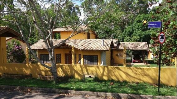 Chácara Para Venda Em Bragança Paulista, Sete Barras, 2 Dormitórios, 1 Suíte, 3 Banheiros, 4 Vagas - 5931_2-878439