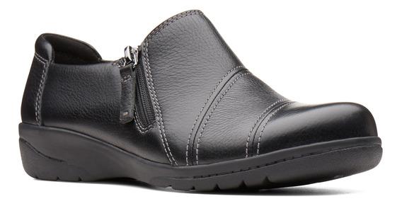 Zapato Dama Clarks Cheyn Clay 061.36741