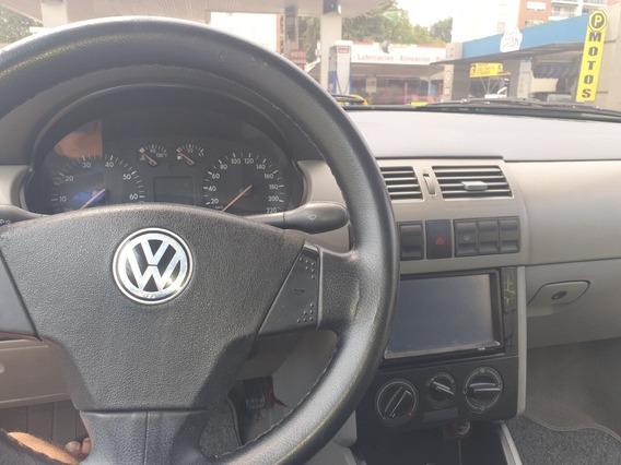 Volkswagen Gol Gol Coupe