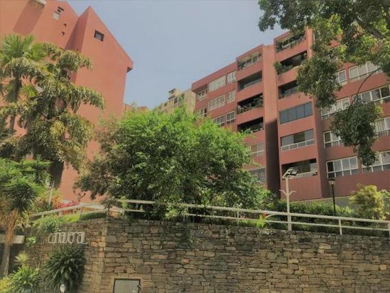 Apartamento En Venta Mls # 20-21023