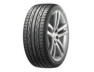 Neumático Hankook 255 35 Z R19 96y Xl Ventus V12 Evo 2 K120
