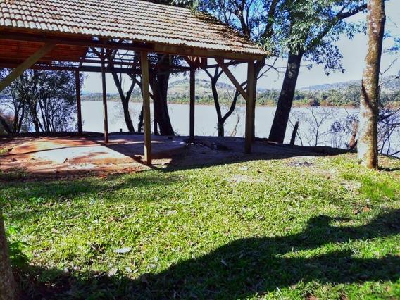 Camping 3 Hectàrias, Zona Turística (panambí,oberá,misiones)