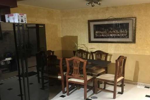 Casas En Venta Carabelas 90-57335