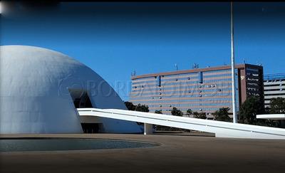 Sala Comercial, Toda Mobiliada, Com 42m² - Villa116248