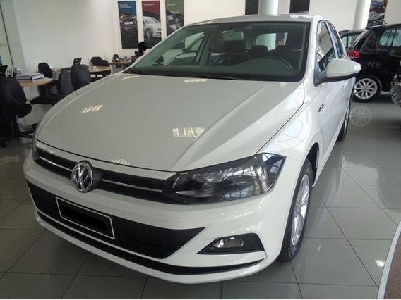 Volkswagen Polo 1.0 Tsi Comfort. 200 Aut. Completo 0km2020