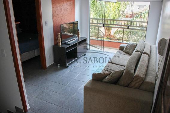 Apartamento - Ap00368 - 33889386