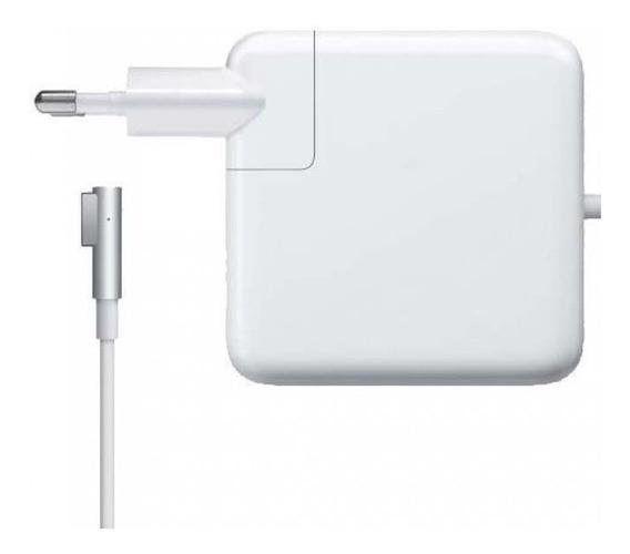 Fonte Carregador Apple Macbook A1278 60w