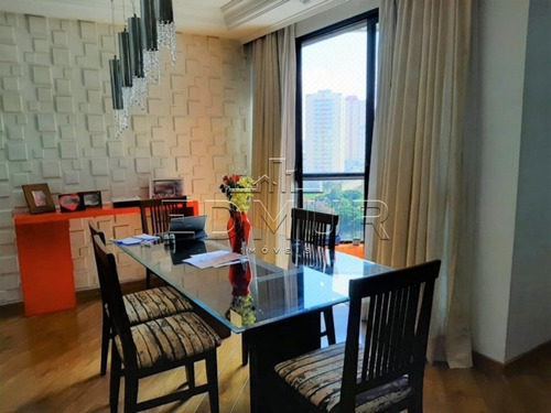 Imagem 1 de 15 de Apartamento - Vila Valparaiso - Ref: 24085 - V-24085