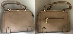 Bolsa - Glória W&y - Última Unidade - 0089
