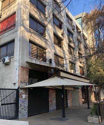 La Concepción 165, Providencia, Chile
