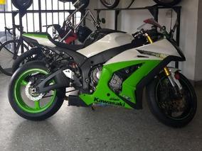 Kawasaki Ninja Zx-1000