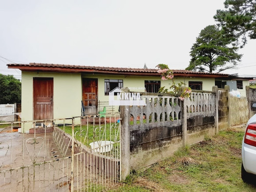 Terreno Para Venda - 02950.8389