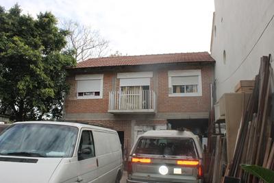 Casa 5 Ambientes, Dueño Directo Vende. Sin Comision
