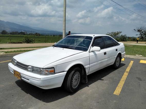 Venta Mazda Asahi Mod