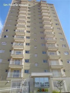 Apartamento - Ap00569 - 2131548