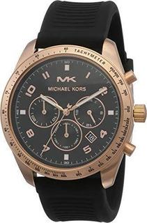 Reloj Hombre Michael Kors Mk8687 Agen Ofi Envio Gratis
