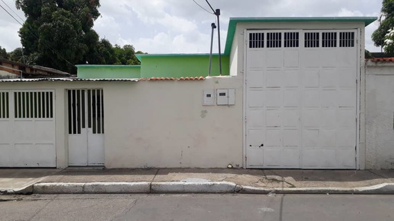 ¡negociable! Casa En Venta Campo Alegre 0424350944