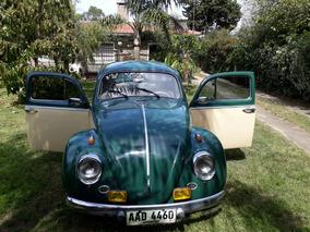Volkswagen Alemán