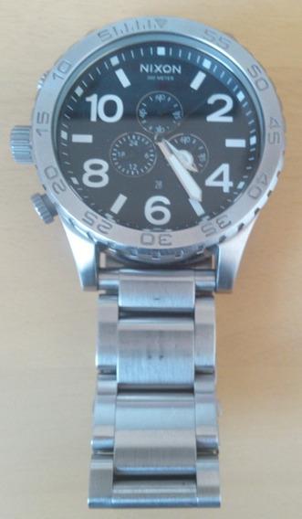 Relógio Nixon 51-30 51 30