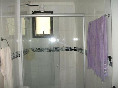 Apartamento Para Venda Em São Paulo, Cidade Dos Bandeirantes, 3 Dormitórios, 1 Suíte, 2 Banheiros, 1 Vaga - 1516