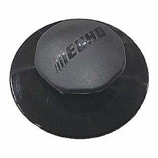 Echo P022006770 Trimmer Head Spool