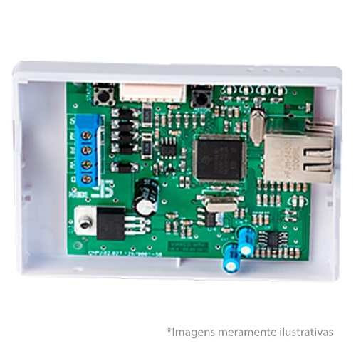 Modulo Viaweb Ip Mini