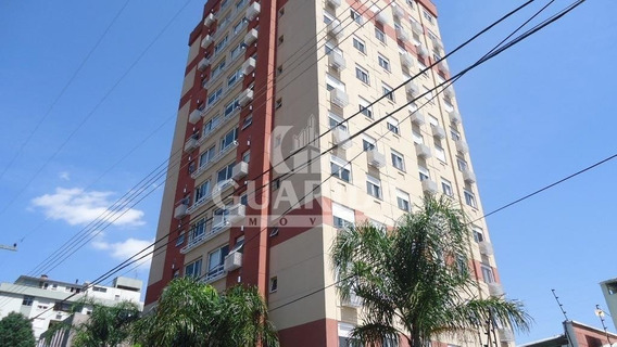 Apartamento - Partenon - Ref: 198659 - V-198771