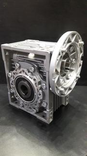 Motorreductor Wmi 40 1:60 Sin Motor