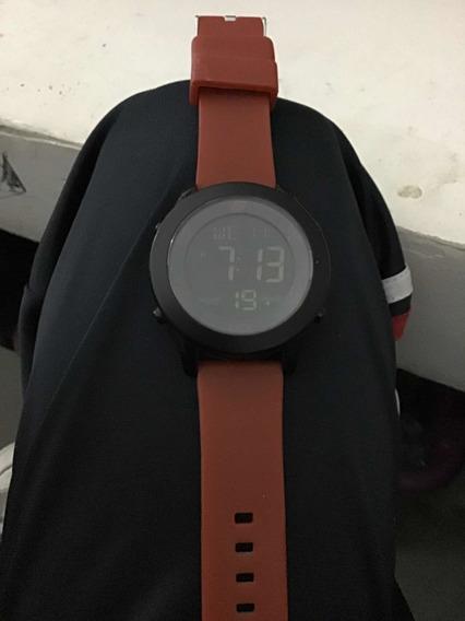 Reloj Skechers