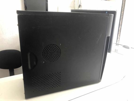Cpu - Computador/gabinete