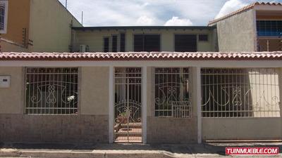 Se Vende Casa En Urb Villa Ingenio I Ldc-136