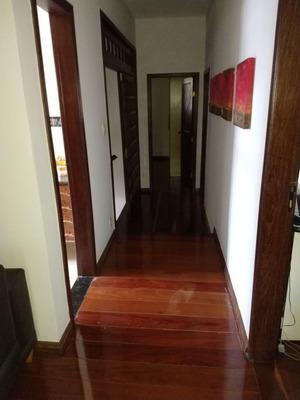 Casa Com 4 Quartos Para Alugar No Cidade Nobre Em Ipatinga/mg - 2794