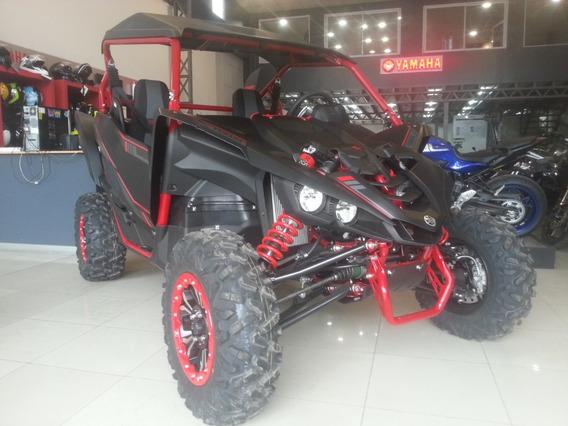 Yamaha Yxz 1000 R Ss Mercado Pago!! Disponible En Stock!