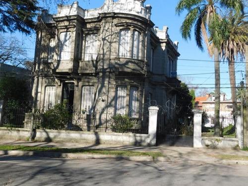 Casona Ideal Colegio Consultorios Oficinas