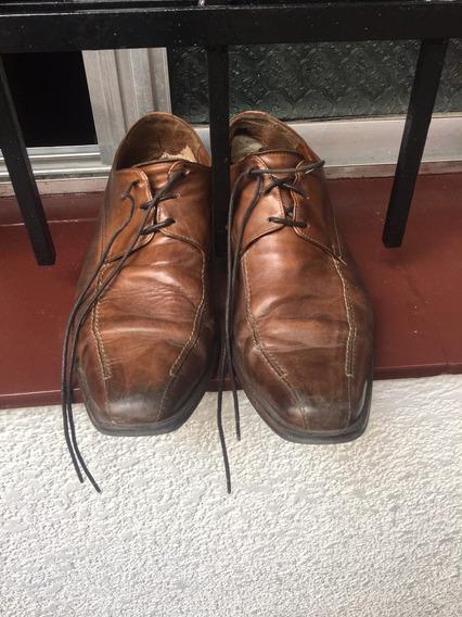 Zapatos Christian Lacroix Talle 41