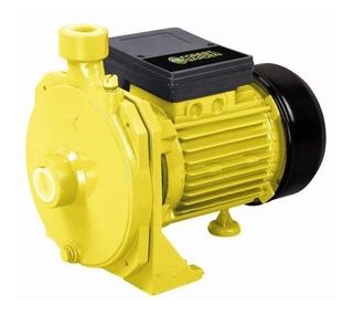 Bomba De Agua Periférica 1/2hp Elevadora Tanque Agua Presión