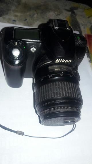 Nikon D50-sony Dsc Hx1 Usadas /retirar Peças/ Recondicionar