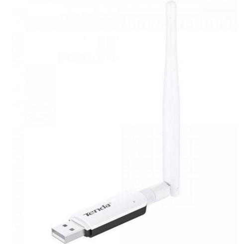 Adaptador Wireless Usb 300mpbs U1 Tenda
