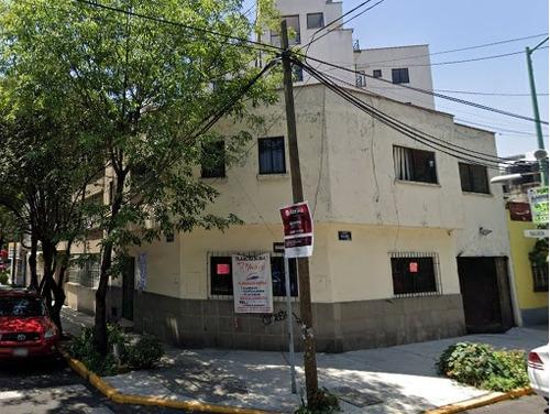 Imagen 1 de 1 de Casa En Venta / Remate Bancario En Portales Norte Ciudad De