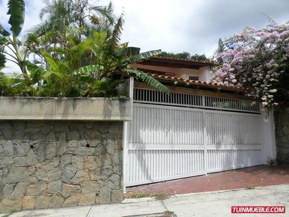 Casa En Venta Prado Del Este -19-5513///