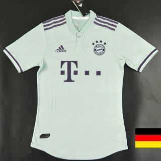 Camisa Bayern Munique (versão Player) Jogador