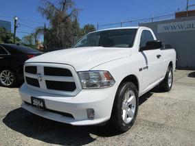2014 Dodge Ram Sport 4x2